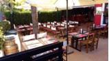 Wonderful Italian restaurant