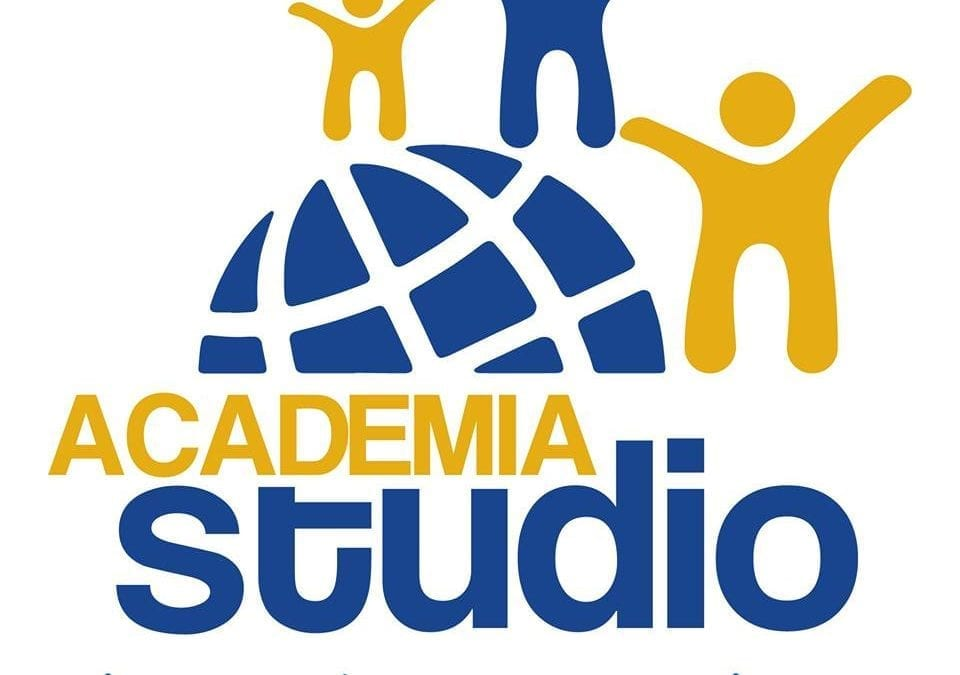 Language school L'Alfas del Pi